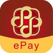 金控ePay 0.0.1