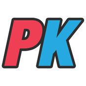 PK资讯助手
