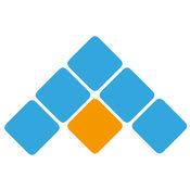安山基础设施综合管理系统 1.0.0.0