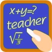 因材施教教师版 1
