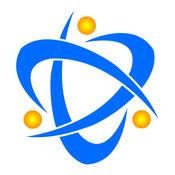 中国企业服务网. 1