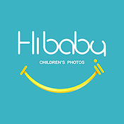 Hibaby儿童摄影 1.0.12