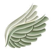 天使翼教育