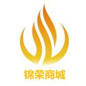 锦荣商城 1.0.1