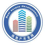 中国房地产开发网.