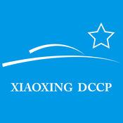 小星dccp 1