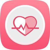 方略健康管理平台 1