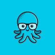 章鱼读书 1.8.0