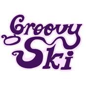 绝妙滑雪大冒险...