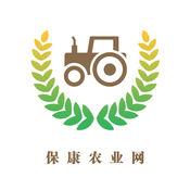 保康农业网 1