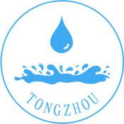 通州区水环境平台