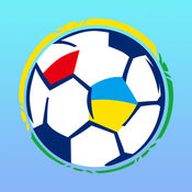 有趣的足球