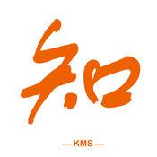 KMS天赋版 1