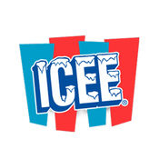 ICEE·冰吸 1