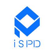 iSPD停车 1.0.0