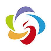 五洲跨境App 1