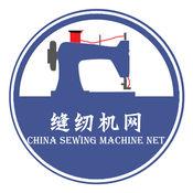 中国缝纫机网. 1