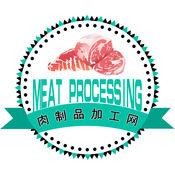 中国肉制品加工网