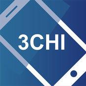 3CHI包膜预约系统