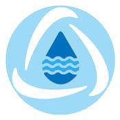 中国防水工程网