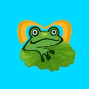 牛蛙在线 1