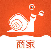 蜗牛商家 1