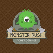 怪物塔防 1.0.0