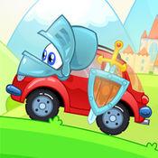 小轿车推理游戏:帕丁顿迷题发烧友 1.1