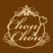 浜松市のchou chou hair 公式アプリ