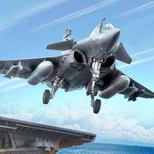 海空战争 1
