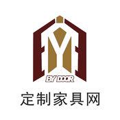 中国定制家具网