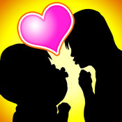 为你而生—最刺激的恋爱游戏 1