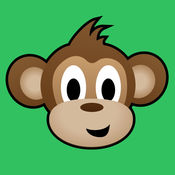 欢乐猴 1