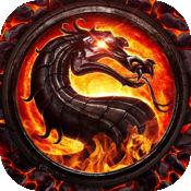 烈焰之光:超炫角色扮演动作游戏 1.0.5