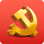 同志APP 1