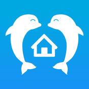 海豚租房 1.0.3
