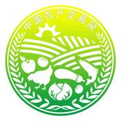 中国农产交易网.