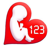 Baby Beat™ 心跳监视器