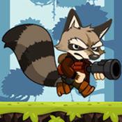 超级狐狸 1