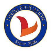琳达教育 1