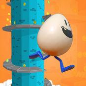 蛋蛋快跑 1