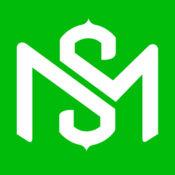 世穆网—穆斯林中文门户网站