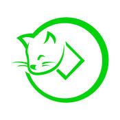 账房猫 1