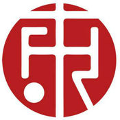 东湖围棋教学平台 1
