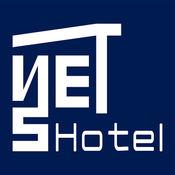 网巢酒店 1