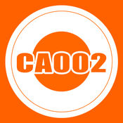CA002二手音响