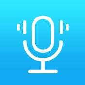 团队语音 1.0.2
