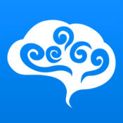 大脑智库 0.1.74