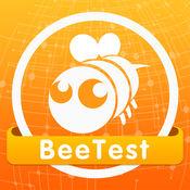 BeeTest众测