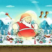 圣诞老人雪寻宝 1.0.0